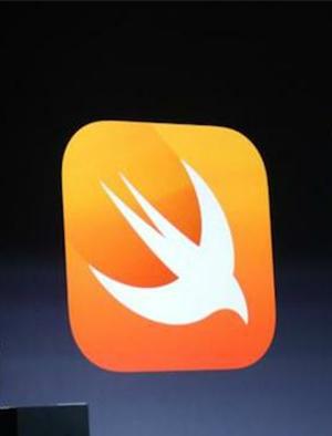Primeros pasos para aprender Swift, el nuevo lenguaje de programación de Apple