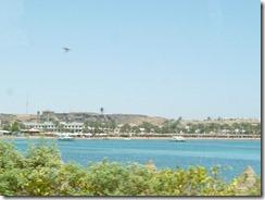 2012-04-06 2012-04-06 Sharm El Sheikh ( Camel Ride ) 049