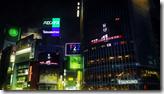 Zankyou no Terror - 10.mkv_snapshot_20.56_[2014.09.19_18.02.42]