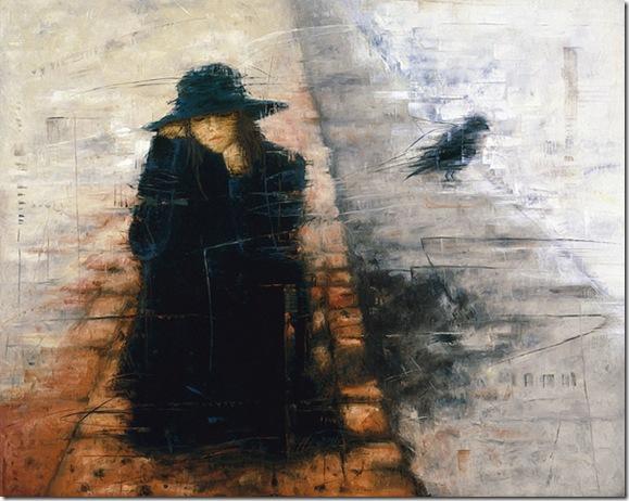 sidewalk_poet