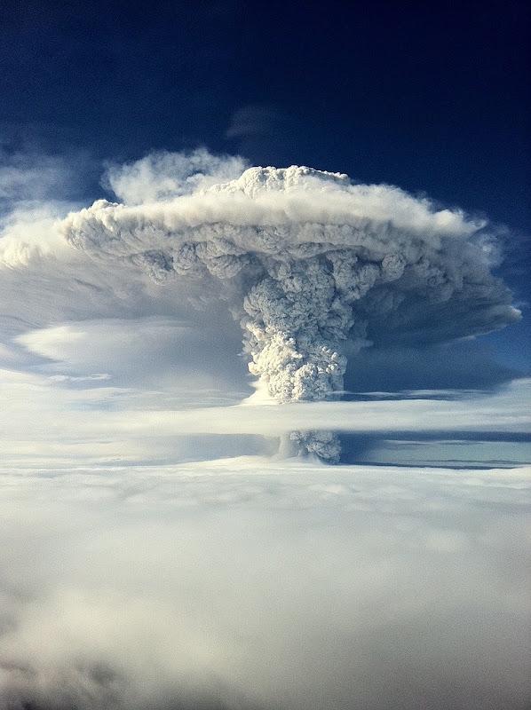 chile-volcano5