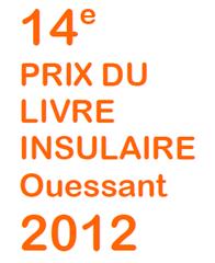 livre-insulaire-2012