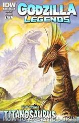 Godzilla Legends 3 00b