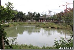 台北-松山菸廠