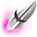 Super Booster Pro icon