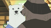 [HorribleSubs] Polar Bear Cafe - 25 [720p].mkv_snapshot_11.41_[2012.09.20_18.10.47]