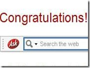 Disinstallare le toolbar dal browser completamente: migliori risorse per farlo