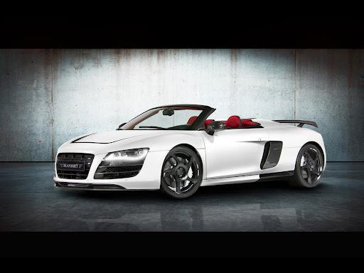 2012-Mansory-Audi-R8-Spyder-04.jpg