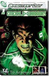 P00016 - Green Lantern_ Emerald Warriors - Last Will v2010 #1 (2010_10)