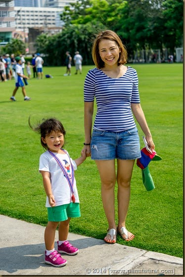 Mar's Sports Day-09415