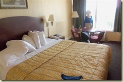 Room 407 Days Inn FLL North (Small)