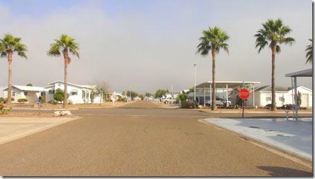 down-street-2