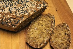 south-african-cape-seed-bread_408