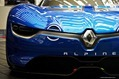 Renault-Alpine-A11-50-Concept-46CSP