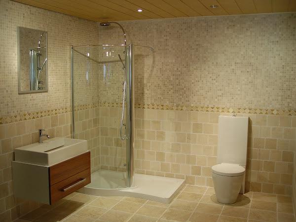 C592c0a12c68f94c_bathroom_tile_design_ideas Small Bathroom Design