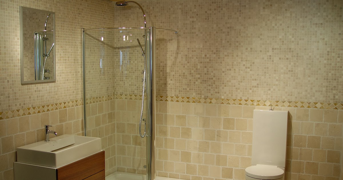 Small bathroom design casual cottage for Small cottage bathroom designs