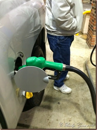 04-15-14 gas 1