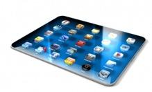 iPad-2012