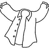 camisa-1.jpg