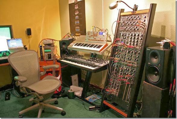 music-studio-rooms-24