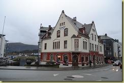 Alesund Building-3