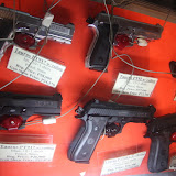 defense and sporting arms show - gun show philippines (305).JPG
