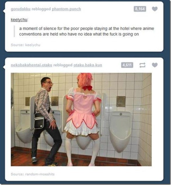 tumblr-funny-comments-12