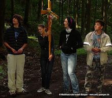 2009-08_Jugendwallfahrt_009.JPG