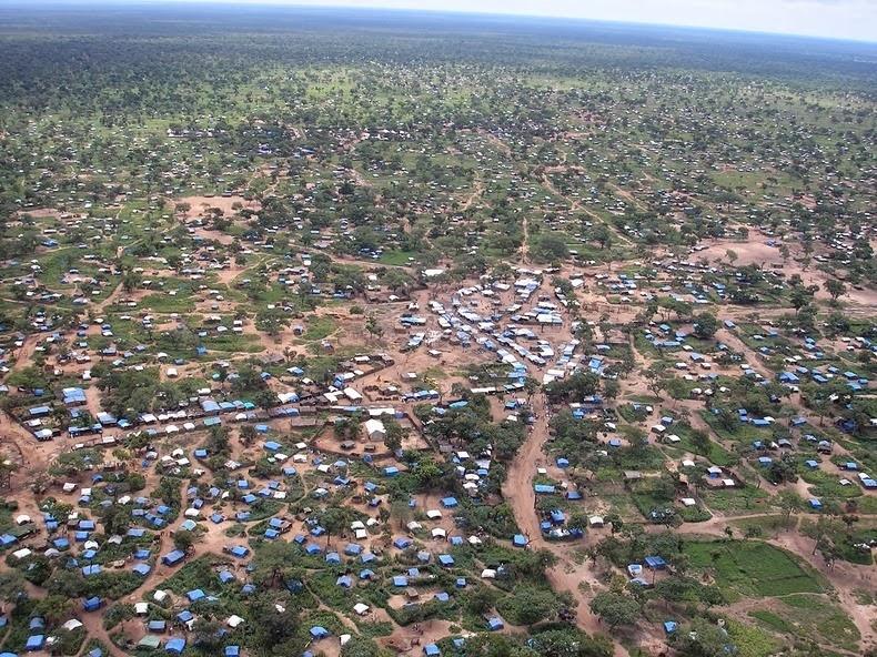 yida-refugee-camp-1