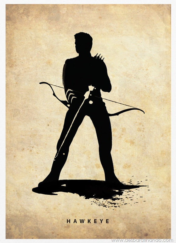 posters-black-minimalistas-herois-desbaratinando (7)