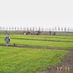 2001-11-17d.jpg