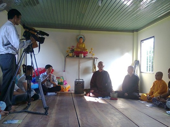 tu-tap-lagi-binh-thuan-nguoiaolam (3)