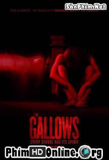 Giá Treo Tử Thần - Gallows Tập HD 1080p Full