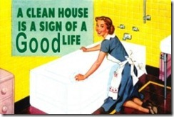 vintage_cleaning_ad-