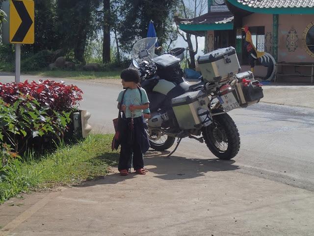 מצ'אנג ראיי למאי סאי 037.JPG