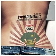Barum20113