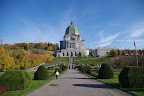 Saint Joseph's Oratory of Mount Royal, (French: Oratoire Saint-Joseph du Mont-Royal).
