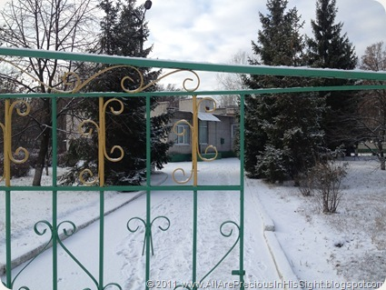 Kremenchuk Day 1 007