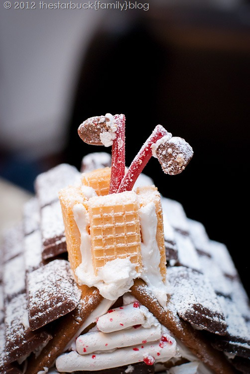 Gingerbread Houses 2012 blog-27