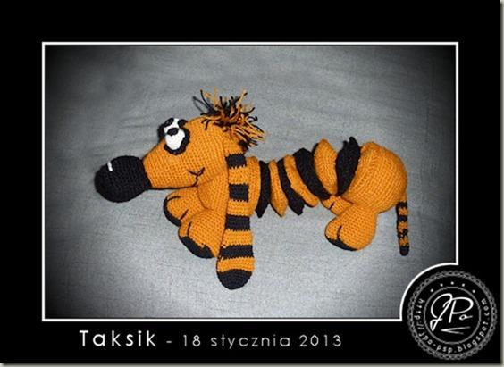 JPo-taksik-13-01-2013-2