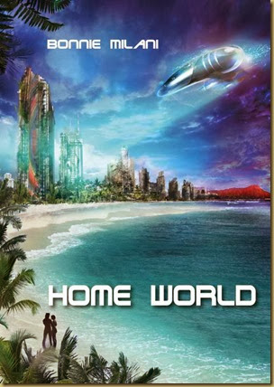home-world-cover-final_small