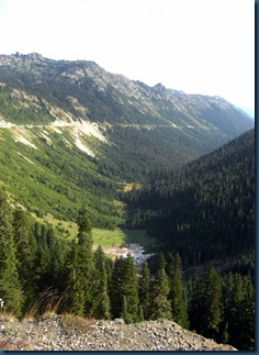 Mt. Rainier (9)