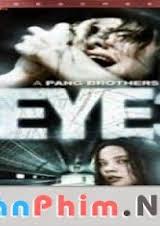 Con Mắt Âm Dương 3 (2008)