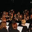 Nacht van de muziek CC 2013 2013-12-19 107.JPG