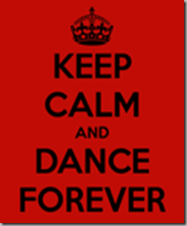 keep-calm-and-dance-forever-883