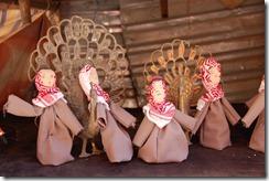 Oporrak 2011 - Jordania ,-  Petra, 21 de Septiembre  351