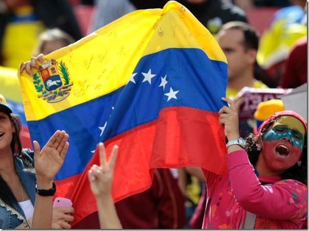 Torcida sulamericana eliminatorias (5)