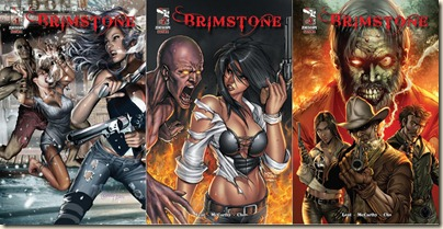 Zenescope-Brimstone-AlternateCovers