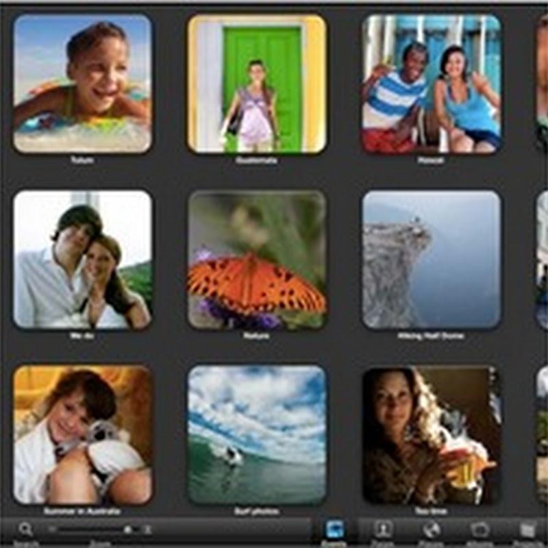 Razones para empezar a descargar OS X Lion