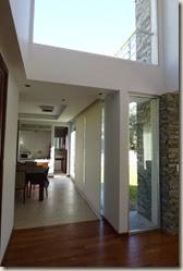 talleraf arquitectura casa la tradicion (5)